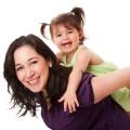 How To Make More Money As A Nanny