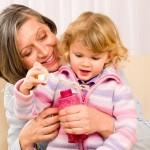 Setting boundaries when hiring a nanny or housekeeper