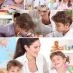 Top 5 Questions To Ask Your Nanny