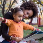 Dream Nannies places nannies, housekeepers and more