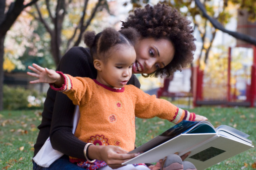 Find local nannies, child care, housekeepers, caregivers near you. Local jobs for babysitting, nanny,and housekeeping. Hire an available full or part time nanny when you need today!