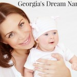 How to find, hire and keep a good Nanny