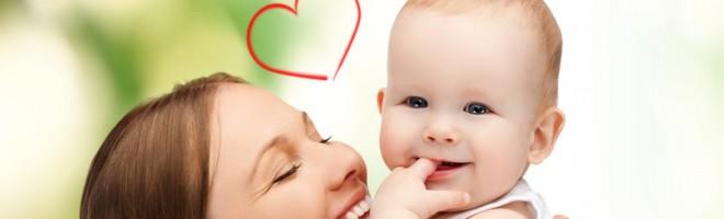 Top-notch Nanny Agency In Atlanta and Charlotte North Carolina
