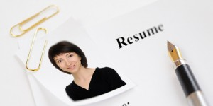 Nanny Housekeeper Household Manager Application