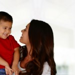 Tips for open communication with your Nanny