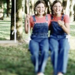 Hiring A Nanny For Newborn Twins