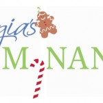 Georgia's Dream Nannies Places Christmas Sitters And Help For The Home