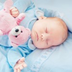 Hire A Newborn Care Specialist