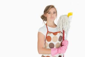 Georgia's Dream Nannies Housekeeping Jobs