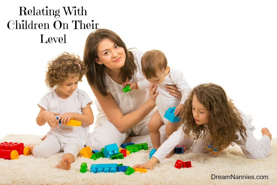 Georgia's Dream Nannies Top-Notch Agency In NYC, IL, CO, CA, FL, NC, TX, Employment agency, recruitment, estate and household staffing, jobs, recruiters, personal assistants, executive assistants, housekeepers, household managers, estate managers, personal chefs, butlers, night nannies, newborn care specialists, doulas,Top nanny services, Madison, WI, Denver, CO, Los Angeles, CA, Nashville, TN, Atlanta, GA, Minneapolis, MN, St, Paul, MN Nationwide Placements *Celebrity, High Profile Placement with Confidentialitymidwest, childcare, au pair, live-in, daycare, housekeepers, domestic staff, provider, daycare, in-home, dane county childcare, infant care, doula, children, nanny connections, nanny connection, nanny jobs, nanny positions, part time nanny, full time nanny, live-in nanny New Nanny jobs available, we are a full service nanny placement agency, we serve families and nannies in Atlanta Georgia, New York, Chicago, Texas, California, Wisconsin, Colorado,and nationwide, we offer full-time, part-time, live-in, live-out, summer nannies, temporary nannies, mother's helper, household manager, over-night nannies, live-in, and live-out housekeepers, and on-call nannies/babysitters, nanny Denver, relocating nannies, nanny jobs nationwide, national, throughout U.S., California, Florida, nanny agencies, nanny services, Madison, Middleton, Milwaukee, Minnesota, New York, Florida, national, Washington D.C., nanny connections, nanny companions,nationally renown, american's best nanny agency, top nanny agency in Wisconsin, Minneapolis, MN, Washington D.C., childcare, high profile, Hollywood, Nashville, confidential, elite, upper class, famous, nanny agency to the stars, athletes, celebrity, celebrities, confidential, discreet, Christian nanny, Christian families,New York, NY,Beverly Hills, CA,Greenwich, CT,San Francisco, CA,Newport Beach, CA,Palm Springs, CA,San Diego, CA,Las Vegas, NV, East Coast, West Coast, Midwest, Southern, Northern, Northeast, Southwest, LA, Chicago, Illi