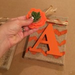 Fall Craft Ideas Just For Nannies
