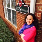Meet Jessica – Dream Nannies Placement Coordinator