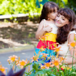 Be a Positive Nanny in the Workplace