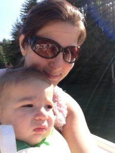 Nannies - Summer Fun Activities For Kids