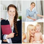 Does hiring domestic employees ensure domestic bliss?