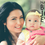 Finding Proactive, Trustworthy and Nurturing Nannies