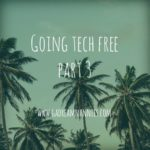 Part 3 – Nannies and other Household Staff Going Tech Free